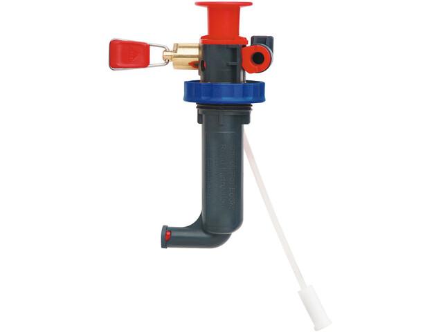 MSR Artic Pompe à carburant